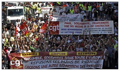 Manifestations-retraites-27-mai