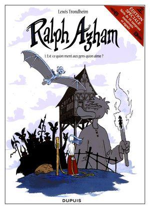 Ralph Azham 2