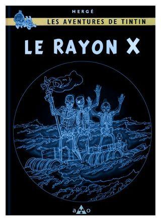 COKE-EN-STOCK-AUX-RAYONS-X