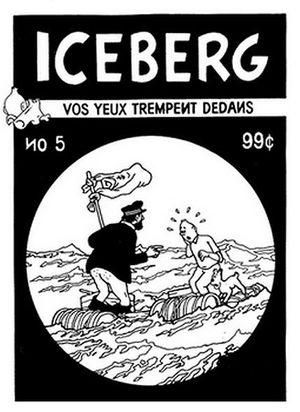 Couve_Iceberg