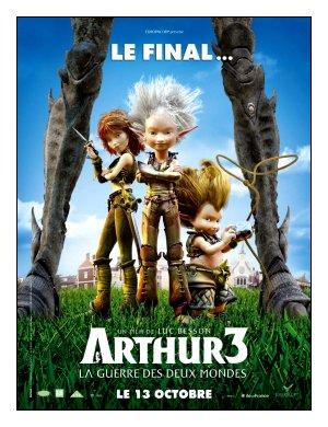 Arthur-3-La-Guerre-des-Deux-Mondes-Affiche-France