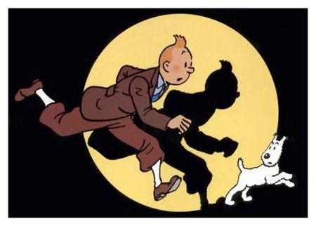 Tintin_shadow-thumb-550x385-26756