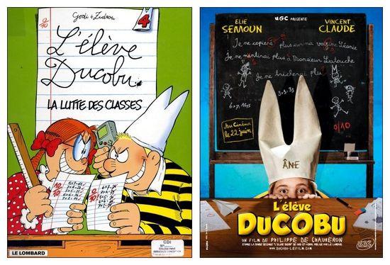 L-Eleve-Ducobu-film-affiche-poster-01