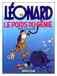 Leonard 0