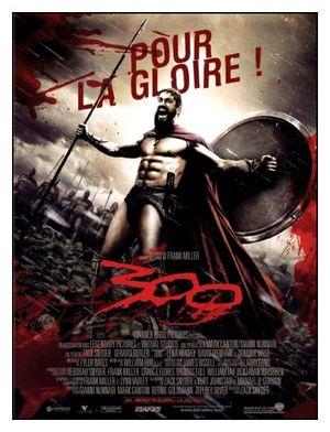 300 le film