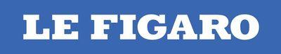 120602le_figaro_logo_web