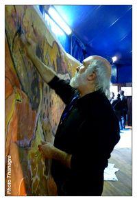 Alain Goutal 2