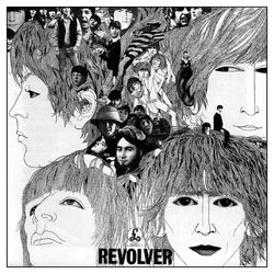 Beatles_revolver_1_1691
