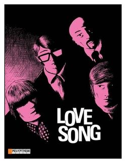 Love Song 2