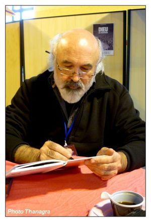 Alain Goutal 1