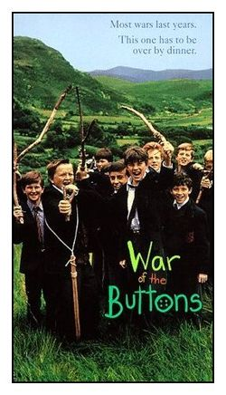 War_of_the_Buttons_(1994_film)