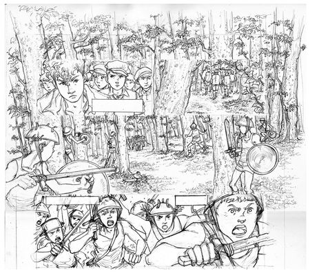 EXTRACT_Guerre_Boutons_19_crayon