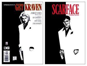 Scarface 2