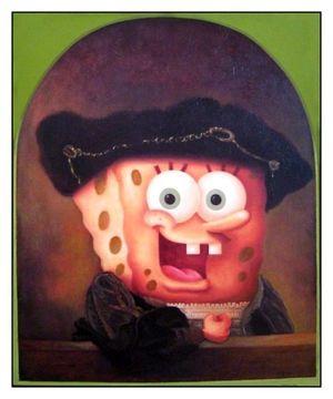 Bob Rembrant