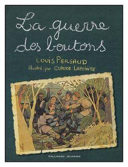 Claude lapointe