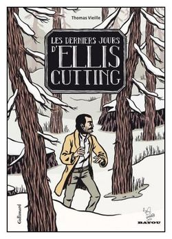 Derniers-jours-dellis-cutting-par-thomas-vieille