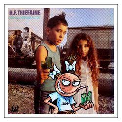 Thiefaine 2