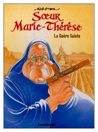Maester 3