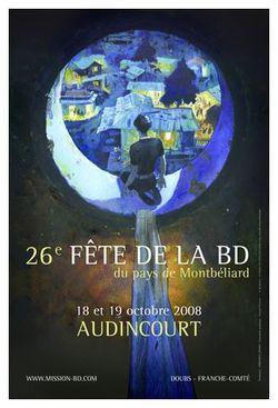 Audincourt 2008-jpg