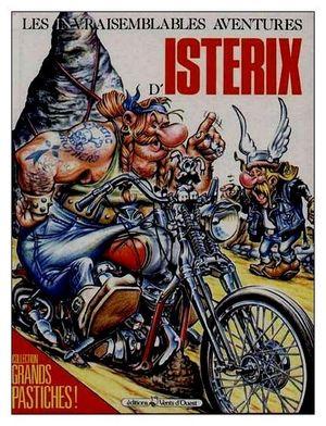Isterix