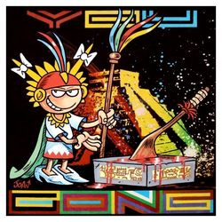 Gong You 2