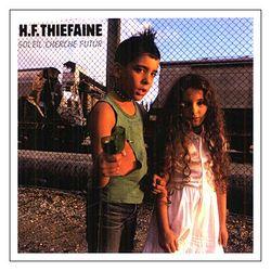 Thiefaine 1