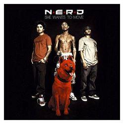 NERD 1