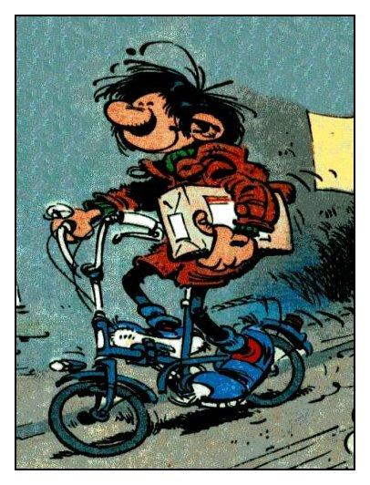 Le vélo sur Google aujourd'hui page d'accueil ! Vélotification  6a0133f3c0e2ec970b016763a8970e970b-pi