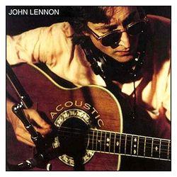 John Lennon 1