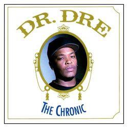 Dr Dre 1