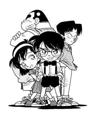 006_kids