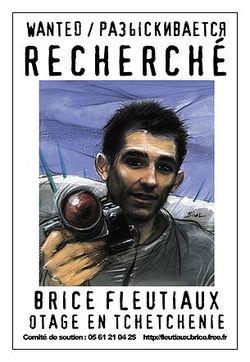 Brice Fleutiaux