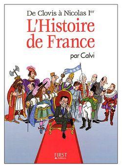 Histoire-de-france-calvi