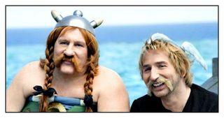 Asterix_4