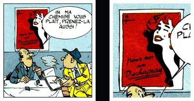 Duchapeau
