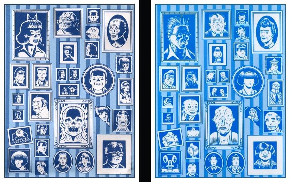 Tintin et Milou Wallpaper de Tintin et Milou