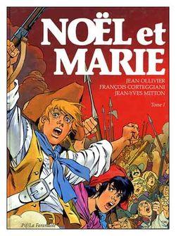 1789 Noel et Marie