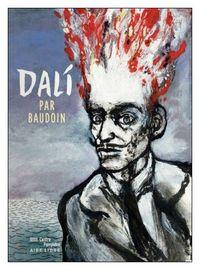 Dali par Baudouin