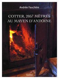 09 le mayen de Cotter