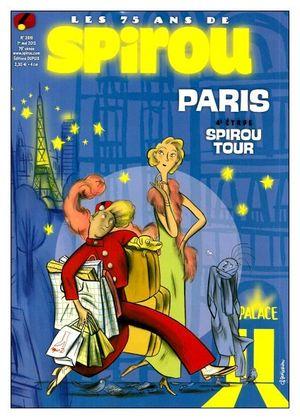04 Paris