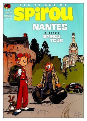 09 Nantes