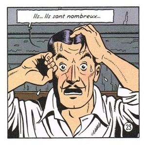 OndeSeptimus-Courbet
