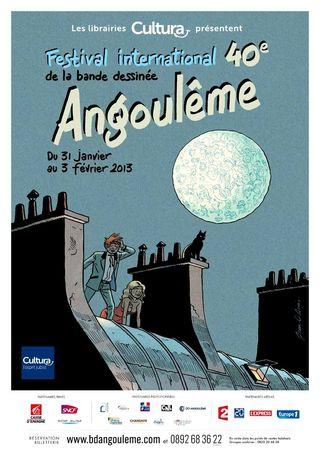 2013-ANGOULEME-AFFICHE