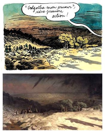 04 jean Léon Gérôme