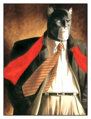 02 Blacksad