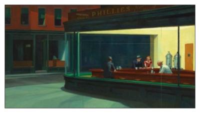 Hopper 10