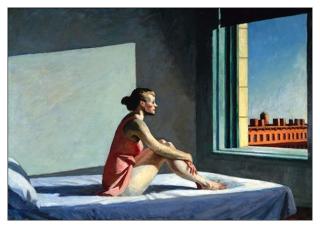 Hopper 01