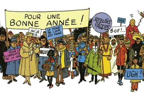 Hergé 03