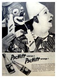 Pschitt 05