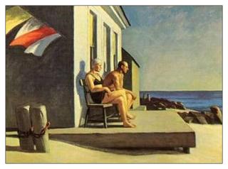Hopper 11
